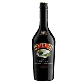 Bailey's Irish Cream - 75cl
