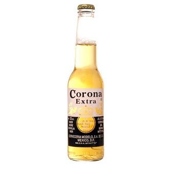 Corona - 35,5cl