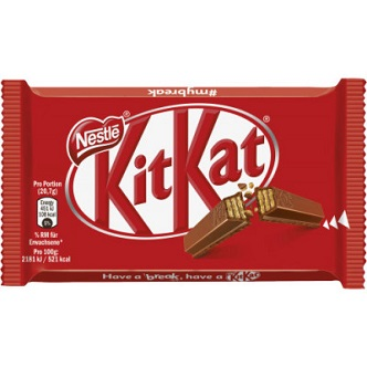 Kitkat - 41g