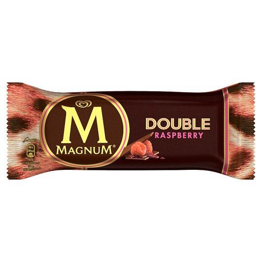 Magnum Double Raspberry - 88ml