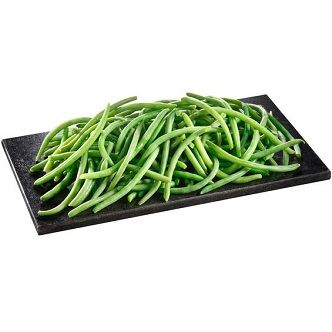 Haricots Verts Extra Fins AVRIL - 400g