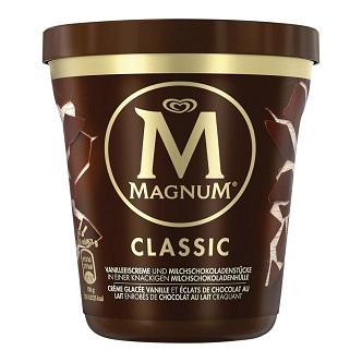 Magnum Pot Classic - 440ml