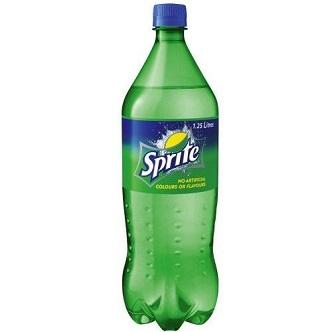 Sprite - 1L