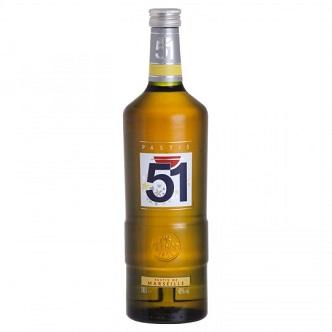 Pastis 51 - 100cl