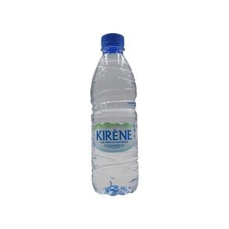 Kirène - 0,5L