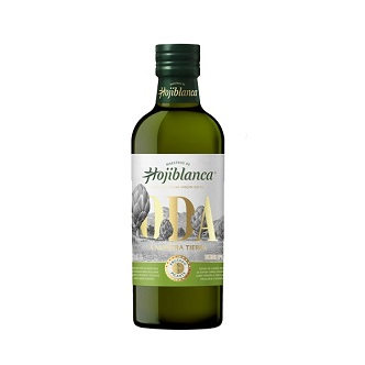 Huile d'olive Hojiblanca - 50cl