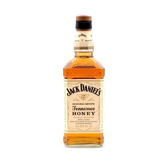 Jack Daniel's Honey - 70cl