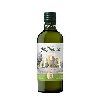 Huile d'olive Hojiblanca - 25cl