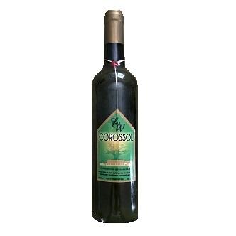 Liqueur de Warang Corossol - 75cl