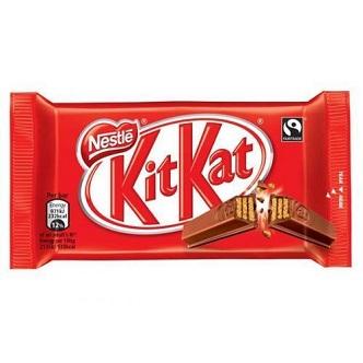 KitKat - 42g