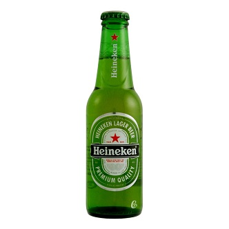 Heineken - 33cl