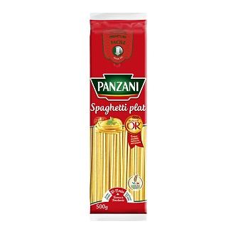 Panzani Spaghetti - 500g