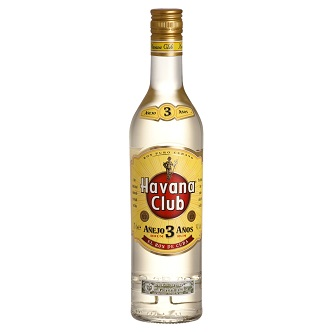 Havana Club - 100cl