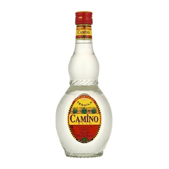 Camino Real Blanco - 75cl