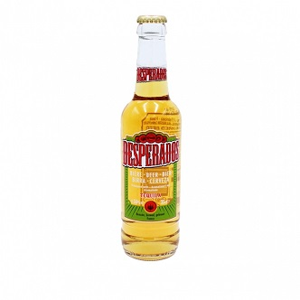 Desperados - 33cl