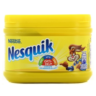 Nesquick - 250g