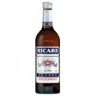 Ricard - 100cl