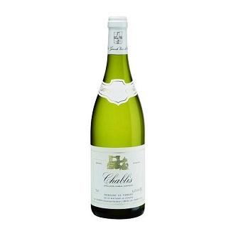 Chablis Blanc - 75cl