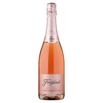 Cordon Rosé Freixenet - 75cl