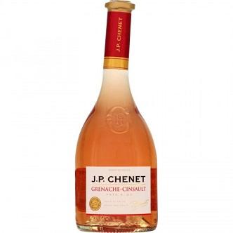 J.P Chenet Pays d'Oc Rosé - 75 cl