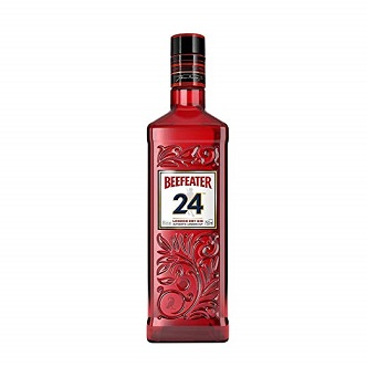 Beefeater 24 - 75cl