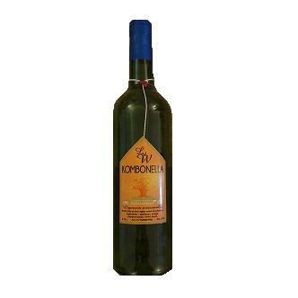 Liqueur de Warang Kombonella - 75cl